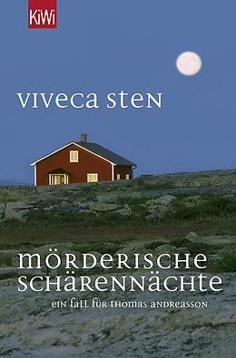 Cover: https://exlibris.azureedge.net/covers/9783/4620/4645/8/9783462046458xl.jpg