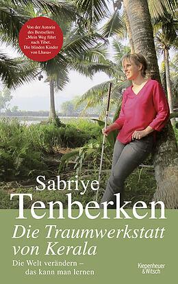 Cover: https://exlibris.azureedge.net/covers/9783/4620/4717/2/9783462047172xl.jpg