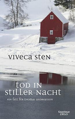 Cover: https://exlibris.azureedge.net/covers/9783/4620/4735/6/9783462047356xl.jpg