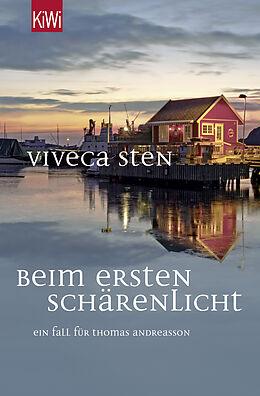 Cover: https://exlibris.azureedge.net/covers/9783/4620/4758/5/9783462047585xl.jpg