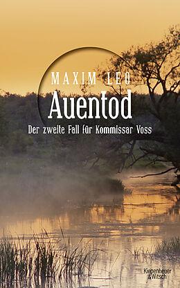 Cover: https://exlibris.azureedge.net/covers/9783/4620/4829/2/9783462048292xl.jpg