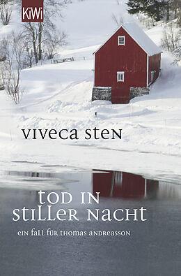 Cover: https://exlibris.azureedge.net/covers/9783/4620/4902/2/9783462049022xl.jpg