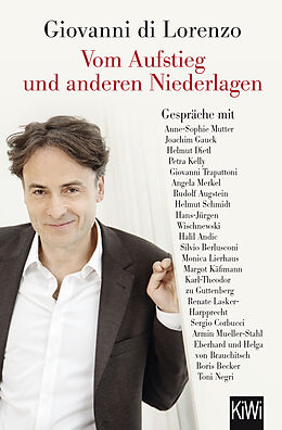 Cover: https://exlibris.azureedge.net/covers/9783/4620/4913/8/9783462049138xl.jpg