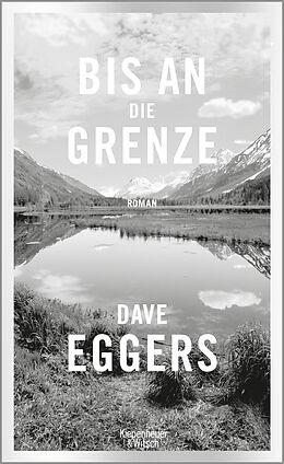 Cover: https://exlibris.azureedge.net/covers/9783/4620/4946/6/9783462049466xl.jpg