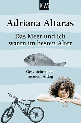 Cover: https://exlibris.azureedge.net/covers/9783/4620/4958/9/9783462049589xl.jpg