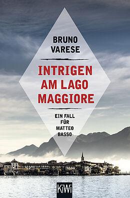 Cover: https://exlibris.azureedge.net/covers/9783/4620/4982/4/9783462049824xl.jpg
