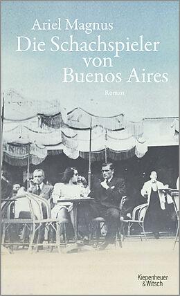 Cover: https://exlibris.azureedge.net/covers/9783/4620/5005/9/9783462050059xl.jpg