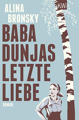 Cover: https://exlibris.azureedge.net/covers/9783/4620/5028/8/9783462050288xl.jpg