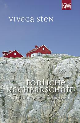 Cover: https://exlibris.azureedge.net/covers/9783/4620/5038/7/9783462050387xl.jpg