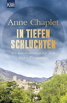 Cover: https://exlibris.azureedge.net/covers/9783/4620/5042/4/9783462050424xl.jpg