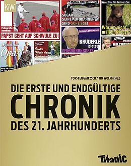 Cover: https://exlibris.azureedge.net/covers/9783/4620/5055/4/9783462050554xl.jpg