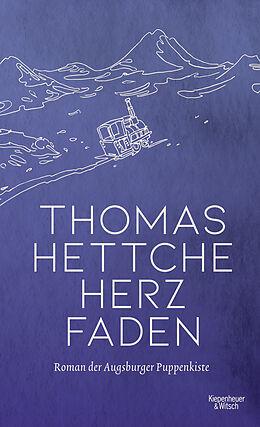 Cover: https://exlibris.azureedge.net/covers/9783/4620/5256/5/9783462052565xl.jpg