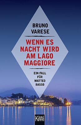 Cover: https://exlibris.azureedge.net/covers/9783/4620/5280/0/9783462052800xl.jpg