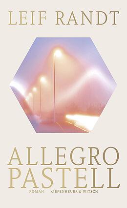 Cover: https://exlibris.azureedge.net/covers/9783/4620/5358/6/9783462053586xl.jpg