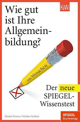 Cover: https://exlibris.azureedge.net/covers/9783/4623/0129/8/9783462301298xl.jpg