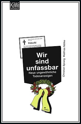 Cover: https://exlibris.azureedge.net/covers/9783/4623/0216/5/9783462302165xl.jpg