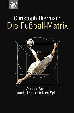 Cover: https://exlibris.azureedge.net/covers/9783/4623/0501/2/9783462305012xl.jpg