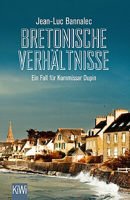 Cover: https://exlibris.azureedge.net/covers/9783/4623/0528/9/9783462305289xl.jpg
