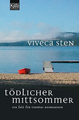 Cover: https://exlibris.azureedge.net/covers/9783/4623/0560/9/9783462305609xl.jpg
