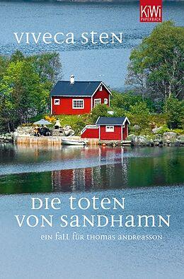 Cover: https://exlibris.azureedge.net/covers/9783/4623/0567/8/9783462305678xl.jpg
