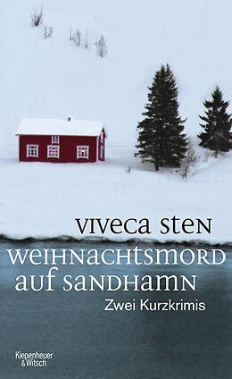 Cover: https://exlibris.azureedge.net/covers/9783/4623/0671/2/9783462306712xl.jpg