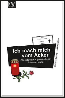 Cover: https://exlibris.azureedge.net/covers/9783/4623/0741/2/9783462307412xl.jpg