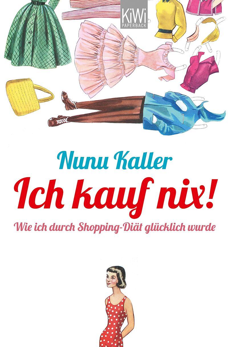 Ich Nix Deutsch