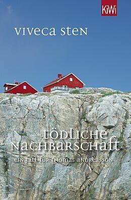 Cover: https://exlibris.azureedge.net/covers/9783/4623/1574/5/9783462315745xl.jpg