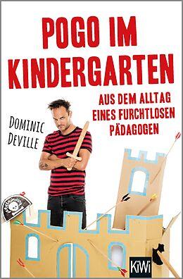 Cover: https://exlibris.azureedge.net/covers/9783/4623/1689/6/9783462316896xl.jpg