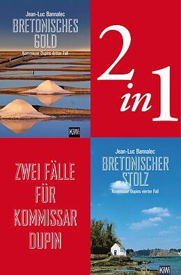 Cover: https://exlibris.azureedge.net/covers/9783/4623/1903/3/9783462319033xl.jpg