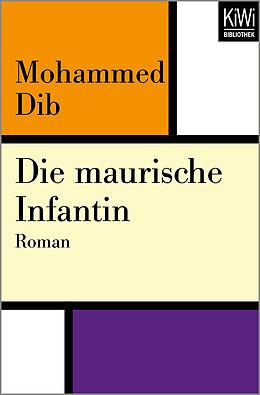 Cover: https://exlibris.azureedge.net/covers/9783/4624/0024/3/9783462400243xl.jpg