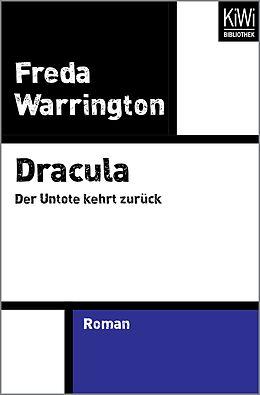 Cover: https://exlibris.azureedge.net/covers/9783/4624/0032/8/9783462400328xl.jpg