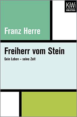 Cover: https://exlibris.azureedge.net/covers/9783/4624/0066/3/9783462400663xl.jpg