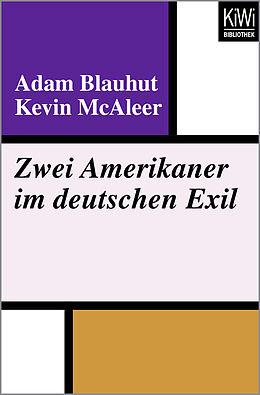 Cover: https://exlibris.azureedge.net/covers/9783/4624/0069/4/9783462400694xl.jpg