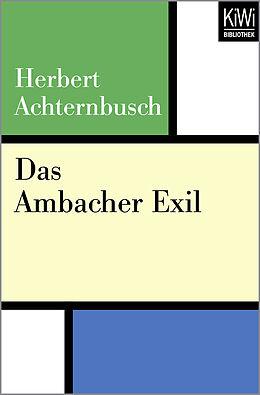 Cover: https://exlibris.azureedge.net/covers/9783/4624/0087/8/9783462400878xl.jpg