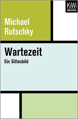 Cover: https://exlibris.azureedge.net/covers/9783/4624/0131/8/9783462401318xl.jpg