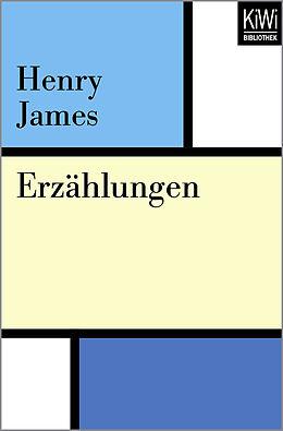 Cover: https://exlibris.azureedge.net/covers/9783/4624/0148/6/9783462401486xl.jpg