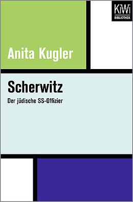 Cover: https://exlibris.azureedge.net/covers/9783/4624/0153/0/9783462401530xl.jpg
