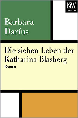 Cover: https://exlibris.azureedge.net/covers/9783/4624/0183/7/9783462401837xl.jpg