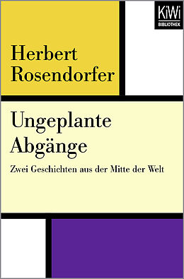 Cover: https://exlibris.azureedge.net/covers/9783/4624/0214/8/9783462402148xl.jpg