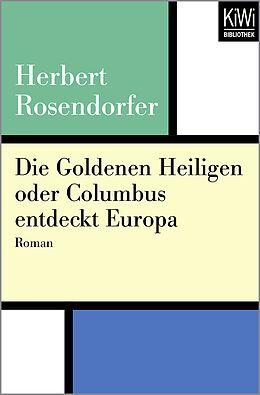 Cover: https://exlibris.azureedge.net/covers/9783/4624/0218/6/9783462402186xl.jpg
