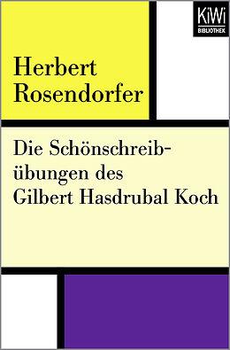 Cover: https://exlibris.azureedge.net/covers/9783/4624/0219/3/9783462402193xl.jpg