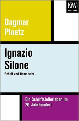 Cover: https://exlibris.azureedge.net/covers/9783/4624/1013/6/9783462410136xl.jpg