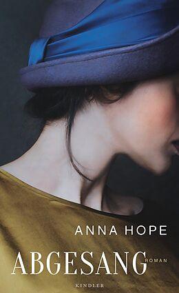 Cover: https://exlibris.azureedge.net/covers/9783/4634/0322/9/9783463403229xl.jpg