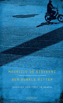 Cover: https://exlibris.azureedge.net/covers/9783/4634/0382/3/9783463403823xl.jpg