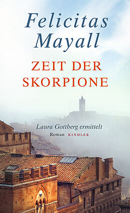 Cover: https://exlibris.azureedge.net/covers/9783/4634/0613/8/9783463406138xl.jpg