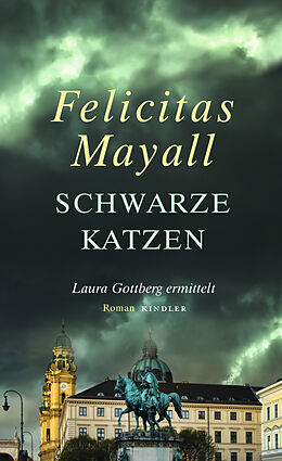 Cover: https://exlibris.azureedge.net/covers/9783/4634/0647/3/9783463406473xl.jpg