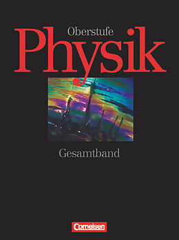 Cover: https://exlibris.azureedge.net/covers/9783/4640/3440/8/9783464034408xl.jpg