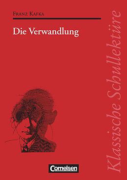 Cover: https://exlibris.azureedge.net/covers/9783/4641/2116/0/9783464121160xl.jpg