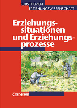 Cover: https://exlibris.azureedge.net/covers/9783/4641/2906/7/9783464129067xl.jpg